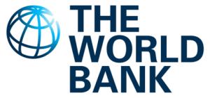"""Громадський моніторинг інституціонального забезпечення Програми Світового банку """"Прискорення приватних інвестицій у сільське господарство"""""""