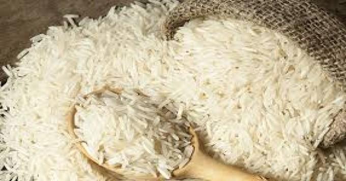 جعلی فارم ای؛ چاول کی برآمدات کے عوض ترسیلات نہ پہنچنے کا انکشاف