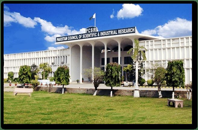 پاکستان میں مٹی اور پانی کا ٹیسٹ کروانے والی لیبارٹریاں کہاں کہاں واقع ہیں؟