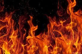 جنوبی کشمیر کے ضلع کولگام میں آتشزدگی، چھ مکان خاکستر