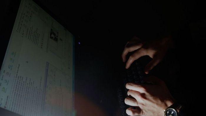 خبردار! سوشل میڈیا پر کریڈٹ کارڈ چوری کے نئے ڈھنگ دریافت