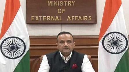 ہندوستان کی ناراضگی کاکینیڈا کے وزیر اعظم پر کوئی اثر نہیں، کسان تحریک کی پھر حمایت کی