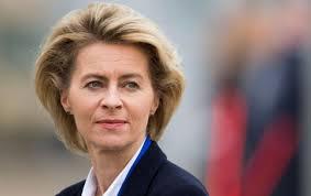 یورپی یونین اور برطانیہ ہفتے کے آخر میں بریگزٹ معاہدے کے اختتام پر پہنچیں گے