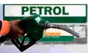 پٹرول اور ڈیزل کی قیمتیں مسلسل پانچویں دن مستحکم