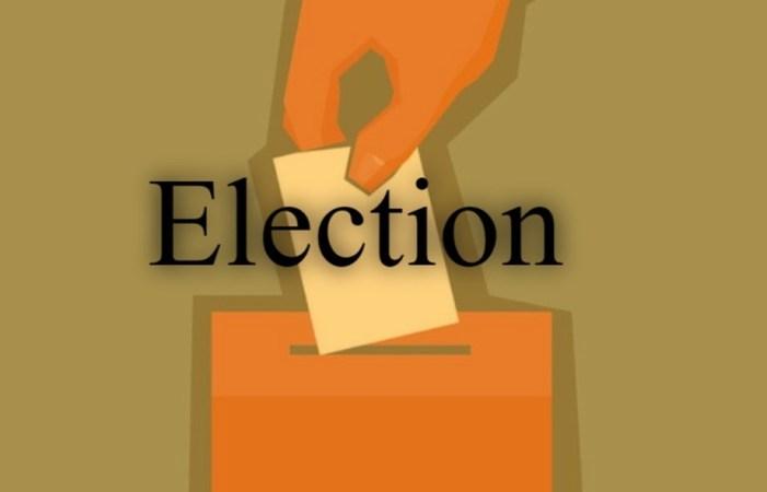 کپوارہ ضلع کے ڈی ڈی سی چیئر پرسن انتخاب میں پیپلز کانفرنس کی جیت