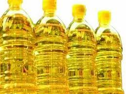 خوردنی تیل کی قیمت میں 5 سے 10 فیصد تک اضافہ: وزیر خوراک و رسد