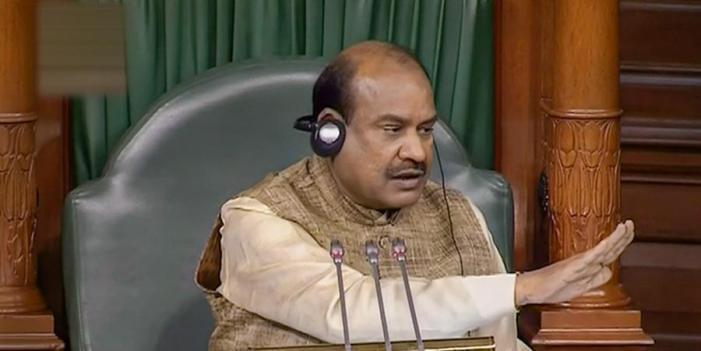 اراکین پارلیمنٹ کو چوبیس گھنٹے پارلیمانی اطلاعات دی جائیں گی
