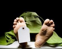 کرنٹ کی زدمیں آنے سے ایک ہی خاندان کے تین افرادہلاک