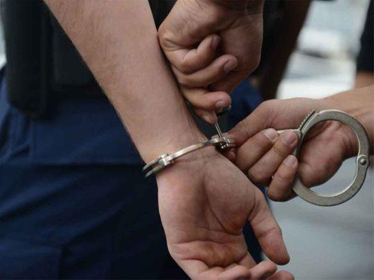 پونچھ میں ایل او سی پر پاکستان زیر انتظام کشمیر کا معمر شہری گرفتار