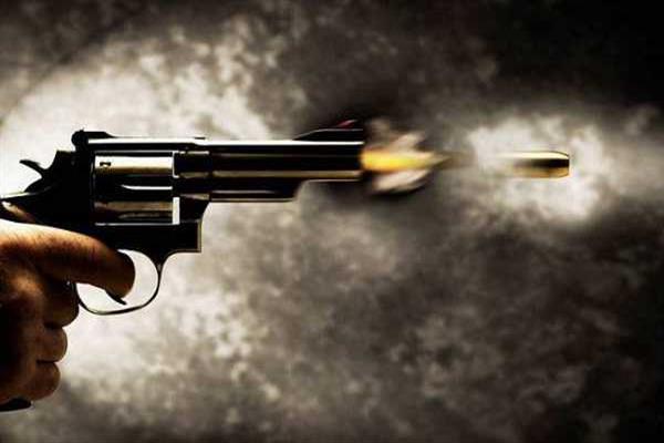 امریکہ کے شہر کولوراڈو میں فائرنگ سے تین افراد ہلاک