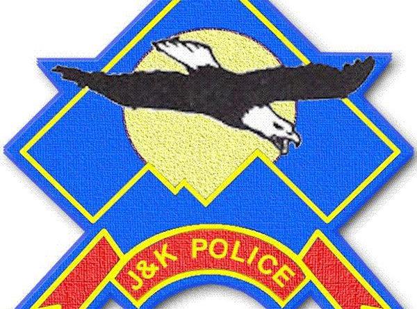 پولیس کا جنوبی کشمیر کے اونتی پورہ میں جنگجو کی گرفتاری کا دعویٰ