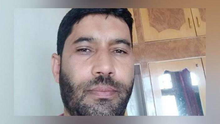 جموں و کشمیر میں محکمہ صحت کے ڈائریکٹر فائنانس محمد رفیق انتقال کر گئے