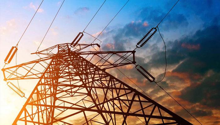 بجلی مزید 2 روپے 97 پیسے فی یونٹ مہنگی کرنے کی تیاری