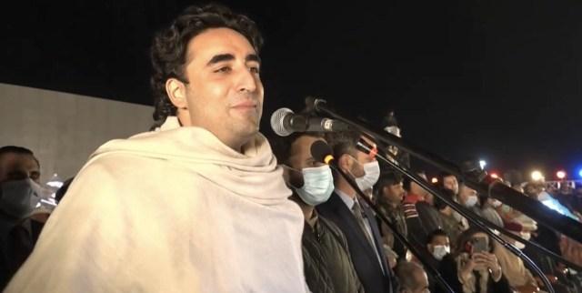 پاکستان ڈیموکریٹک موومنٹ کا لاہور میں بھرپور عوامی طاقت کا مظاہرہ 6