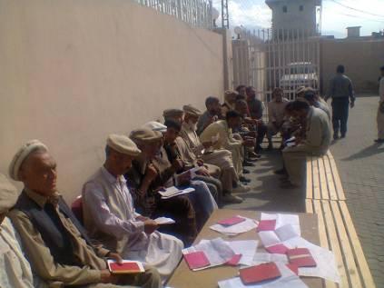 Senior Citizens (4)