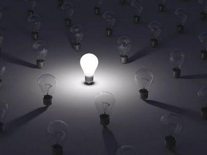 گلگت بلتستان میں بجلی کابحران شدت اختیار کررہاہے