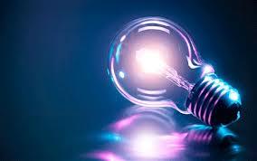 چترال: گولین دو میگاواٹ بجلی گھر سے چترال ٹاون میں روزانہ8گھنٹے کی لوڈشیڈنگ کرنے کا فیصلہ
