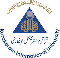 بلتستان: قراقرم یونیورسٹی سکردو کیمپس میں سینکڑوں طلبہ و طالبات داخلے سے محروم