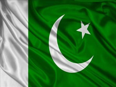 استحکام پاکستان کے لئے حقیقی جمہوری نظام ناگزیر