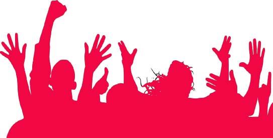 گلگت بلتستان عوامی ایکشن یوتھ کمیٹی کا قیام عمل میں لایا جارہا ہے