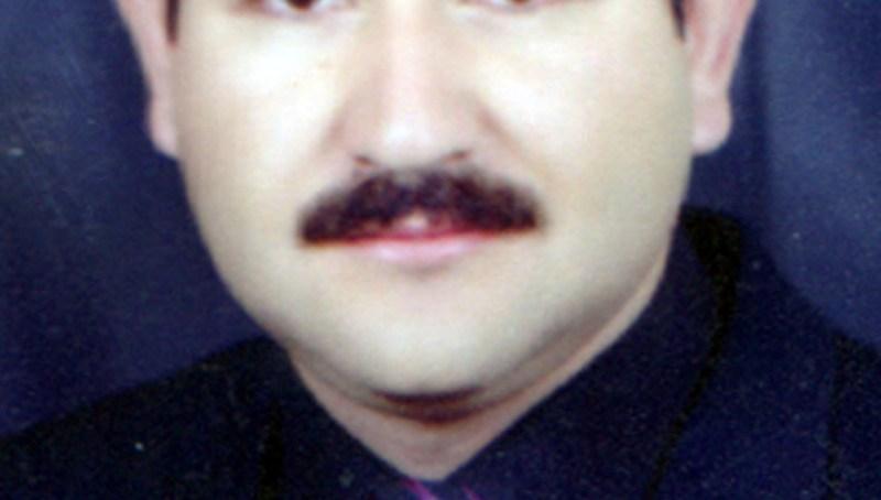 رحمان شاہ، ایڈیشنل ڈپٹی کمنشر دیامر امریکہ میں فیلو شپ کے لیے منتخب ہوگئے