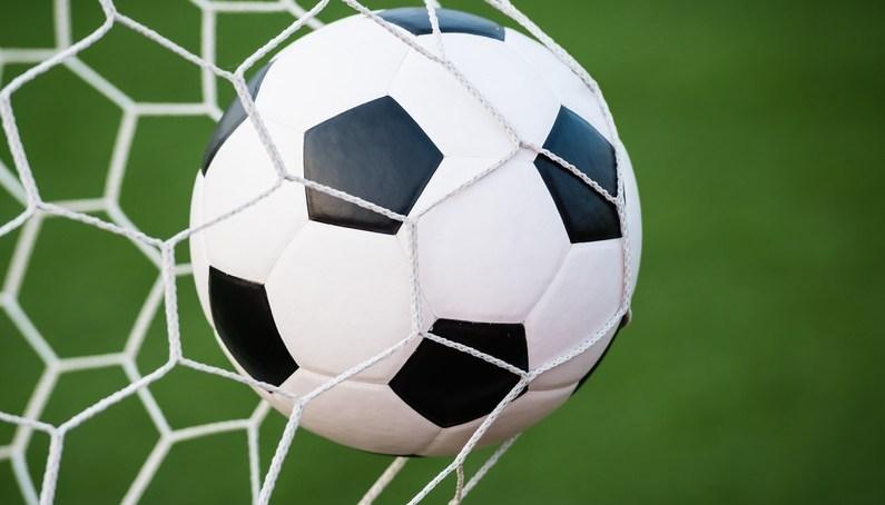 گھانچے میں جشن بہاراں فٹبال ٹورنامنٹ جاری