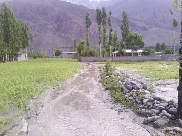 Floods (14)