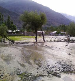 Floods (5)