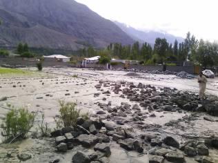 Floods (8)