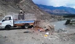 Gilgit (2)