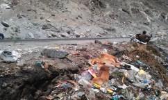 Gilgit (3)