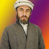 محمد جاوید حیات