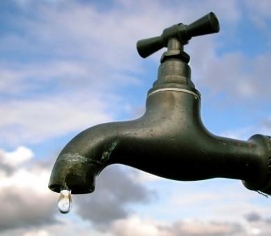 استور: گوریکوٹ میں پانی کا شدید بحران