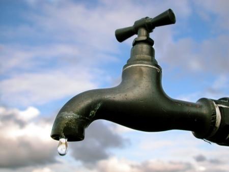 گلگت شہر میں پانی کا بحران شدت اختیار کر گیا