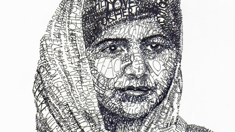 شگر، ملاله یوسفزئی پر حملہ کرنے والوں کو گرفتار کرنے پر پاک فوج کو خراج تحسین
