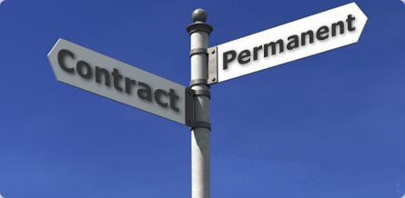 محکمہ تعمیرات عامہ نے 186 ملازمین کو مستقل کردیا