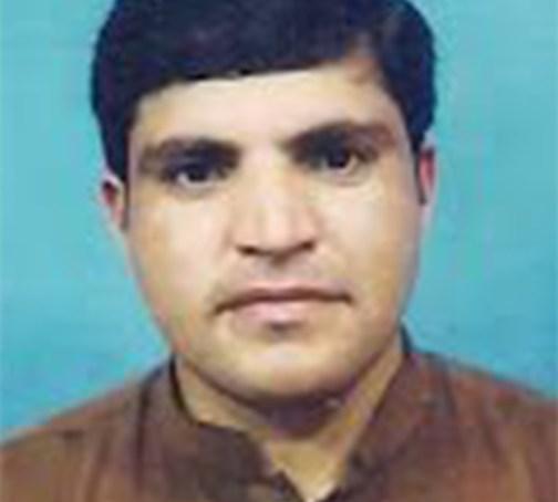 گلگت بلتستان میں سیاسی بحران
