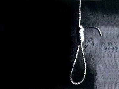 چترال کے گاوں موردیر میں شادی شدہ خاتون نے خودکشی کرلی