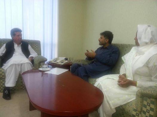 کراچی میں پیپلز پارٹی پاکستان کی تاریخ کا سب سے بڑا عوامی جلسہ کرے گا، ڈپٹی سپیکر جمیل احمد