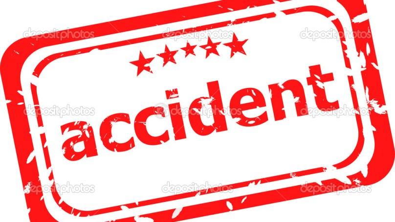 سیر سپاٹے کے لئے شگر آنے والے تین افراد موٹر سائیکل حادثے میں زخمی ہو گئے