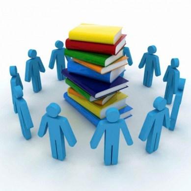 محکمہ تعلیم بلتستان پرانی ڈگر پر چل پڑے، اساتذہ کو من پسند مقامات پر تعینات کرنے کا سلسلہ ایک بار پھر شروع