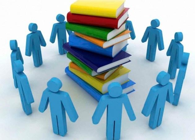 غذر: محکمہ تعلیمات سرکاری اسکولوں میں تعلیمی معیارکوجدیدطرز تعلیم کے اصولوں کے مطابق اسطوارکرنے کے لیے مصروف عمل ہے- ڈپٹی ڈائریکٹرمحکمہ ایجوکیشن ضلع غذر