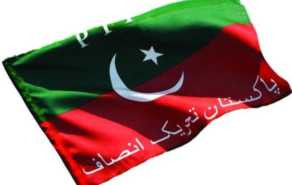 پاکستان تحریک انصاف چترال کے وفد کا چیرمن پیسکو سے ملاقات