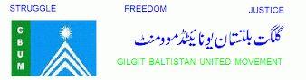 قوم پرست تنظیم گلگت بلتستان یونائیٹڈ موومنٹ کا طلبہ ونگ بنانے کا اعلان