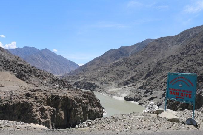 Photo: Zulfiqar Ali Khan