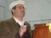 Salim Khan 3