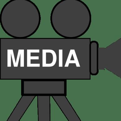 گلگت یونین آف جرنلسٹس کے آئین کا مسودہ  جنرل باڈی میٹنگ میں پیش کرنے کے لئے متفقہ طور پر منظور