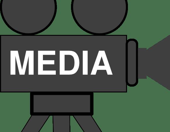 میڈیا وار اور عالم اسلام کی بے حسی