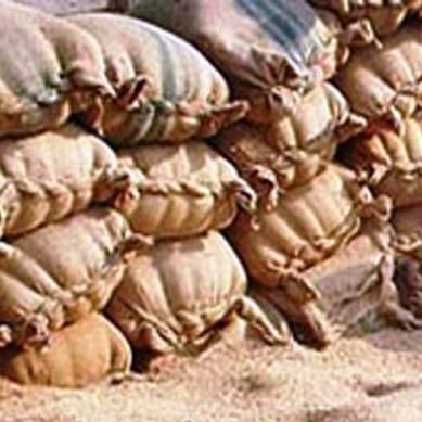 گندم سبسڈی کے خاتمے کے خلاف سخت مزاہمت کرینگے ، پاکستان پیپلزپارٹی بلتستان ریجن