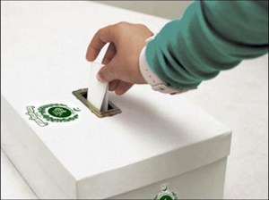 fair-elections-in-pakistan-in-us-interest-csis-1364204381-8798